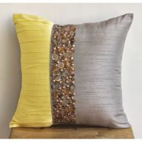 25+ best ideas about Couch pillow covers on Pinterest ...
