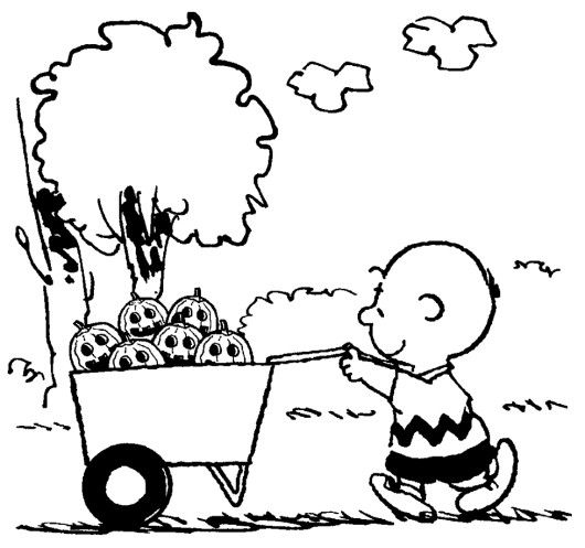 222 Best Snoopy Coloring Pages Images