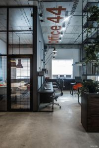 17 Best ideas about Commercial Office Design on Pinterest
