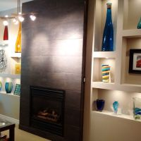 1000+ images about Fireplace Feature Walls on Pinterest ...