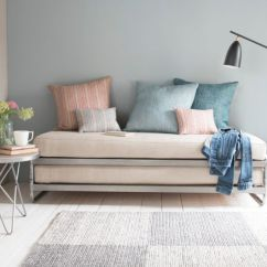 Ikea Sofa Bef Flip Flop Ashley Furniture The 25+ Best Ideas About Day Bed On Pinterest   ...
