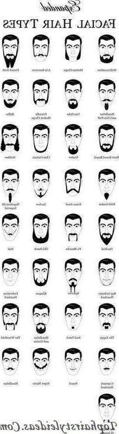 25 Best Ideas About Men Haircut Names On Pinterest Pomp Haircut