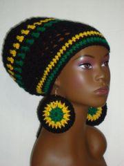 jamaica inspired