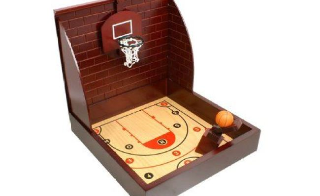 17 Best Images About Wooden Games On Pinterest Outdoor