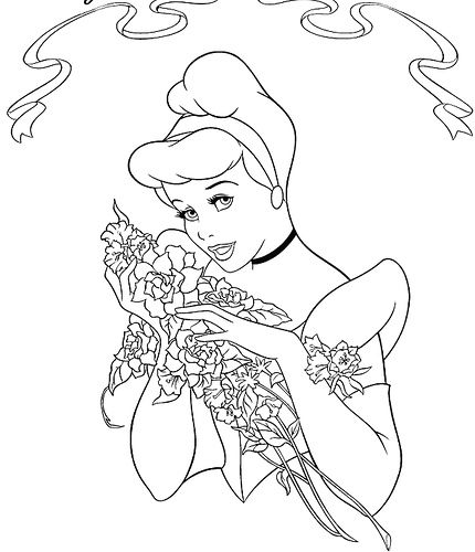 17 Best ideas about Print Coloring Pages on Pinterest