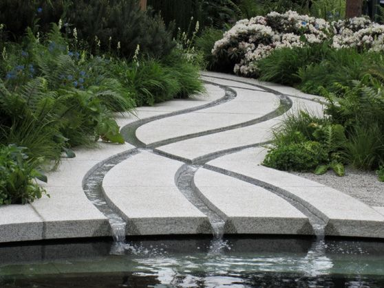 227 Best Images About For The Garden On Pinterest Gardens