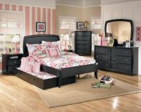 25+ best ideas about Ashley Furniture Bedroom Sets on ...