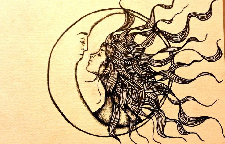 Download *Live by the sun, love by the moon **   to decorate ...