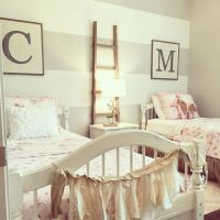 25+ best ideas about Rustic Chic Bedding on Pinterest ...