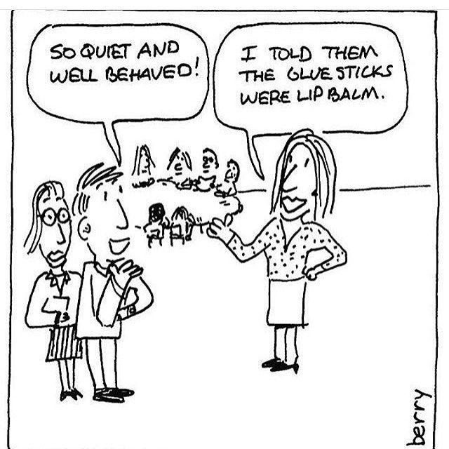 412 best Teacher Comic Relief images on Pinterest