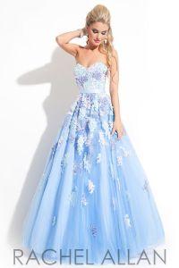 25+ best ideas about Ice Blue Dress on Pinterest   Women's ...