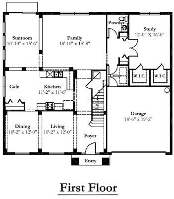Mercedes sprinter lwb floor plan