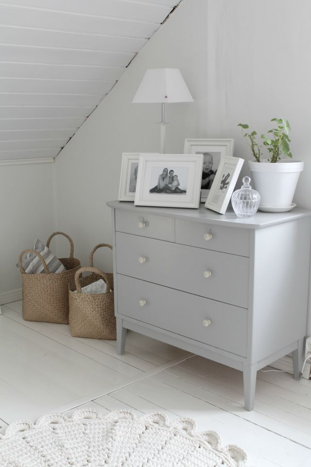 Best 20 Small dresser ideas on Pinterest  Corner dressing table Small double bedroom and