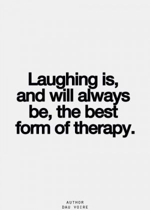 17 Best ideas about Physical Therapy Humor on Pinterest