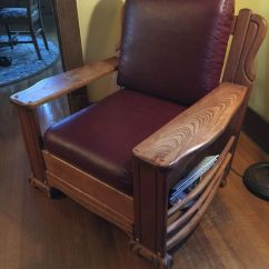 Ebay Sofas For Sale Leather Pictures Of Living Rooms With Dark Grey 37 Best Images About Western Cowboy Furnature On Pinterest ...