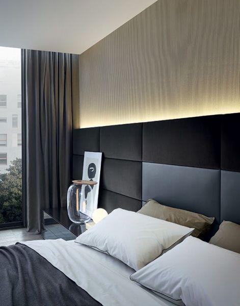 built in bedroom furniture ideas Built In Bedroom Furniture Designs - WoodWorking Projects