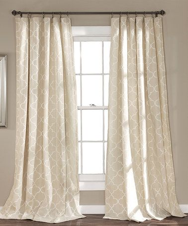 25 Best Ideas About Tan Curtains On Pinterest Tan Couches Tan