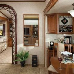 Jayco Trailer Wiring Diagram Trs Jack 1000+ Images About Fifth Wheel Trailers On Pinterest   Open Range, Rv And Big Country