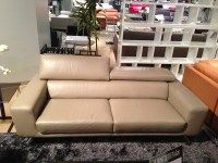 1000+ images about HTL furniture on Pinterest | Leather ...