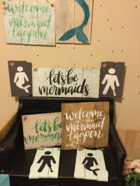 17 Best ideas about Pirate Bathroom on Pinterest | Pirate ...