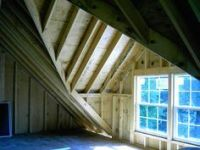 17 Best ideas about Hip Roof on Pinterest | Hip roof ...