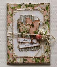 17 bsta bilder om Cardmaking inspiration p Pinterest