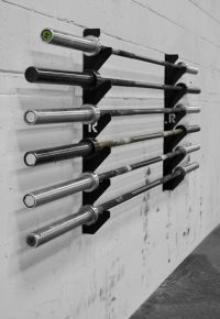 How To Make A Wall Mount Gun Rack - WoodWorking Projects ...