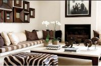 25+ best ideas about African room on Pinterest | African ...