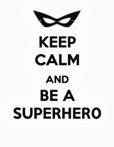 1000+ ideas about Super Hero Activities on Pinterest