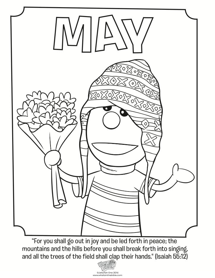 1000+ images about Coloring Sheets on Pinterest