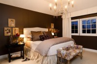 17+ ideas about Brown Bedroom Decor on Pinterest | Cozy ...