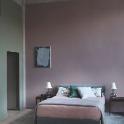 Best Neutral Paint Colors 2018 For Living Room Set Of Tables 25+ Ideas About Mauve On Pinterest ...