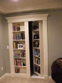 29 best Furnace Room Makeovers! images on Pinterest