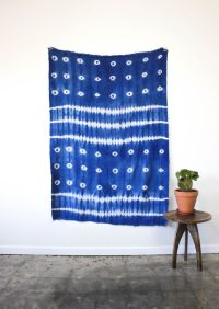 1000+ ideas about Fabric Wall Hangings on Pinterest ...