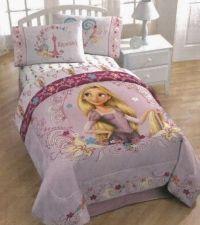 Best 25+ Tangled Bedroom ideas on Pinterest   Rapunzel ...