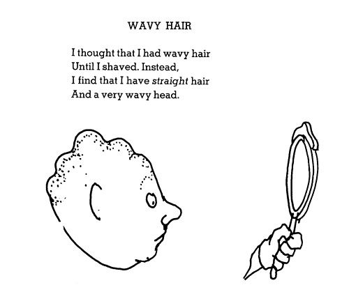 129 best images about Shel Silverstein on Pinterest