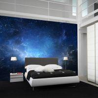 17 beste ideen over Wall Murals Bedroom op Pinterest ...