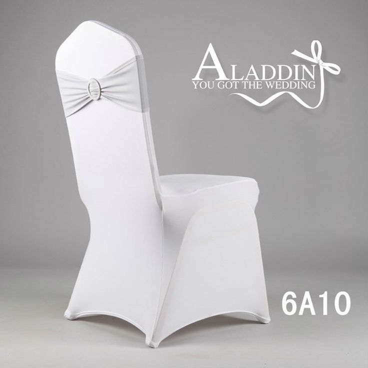 elastic chair covers for weddings swing balcony 25+ best ideas about spandex on pinterest | definition of event, event photography ...