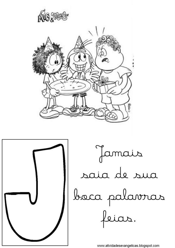 6210 best images about dibujos biblicos on Pinterest