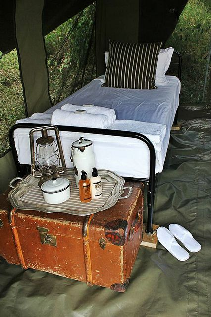 folding banana lounge chair chairs with casters 1000+ images about vintage trailers :))) on pinterest | trailers, campers and ...