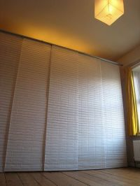 Best 25+ Panel curtains ideas on Pinterest | Window ...