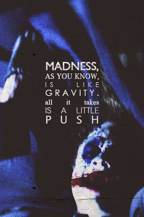 Dark Knight Joker Quotes Wallpaper Hd Batman Dark Knight Joker Quotes On Madness Quotesgram