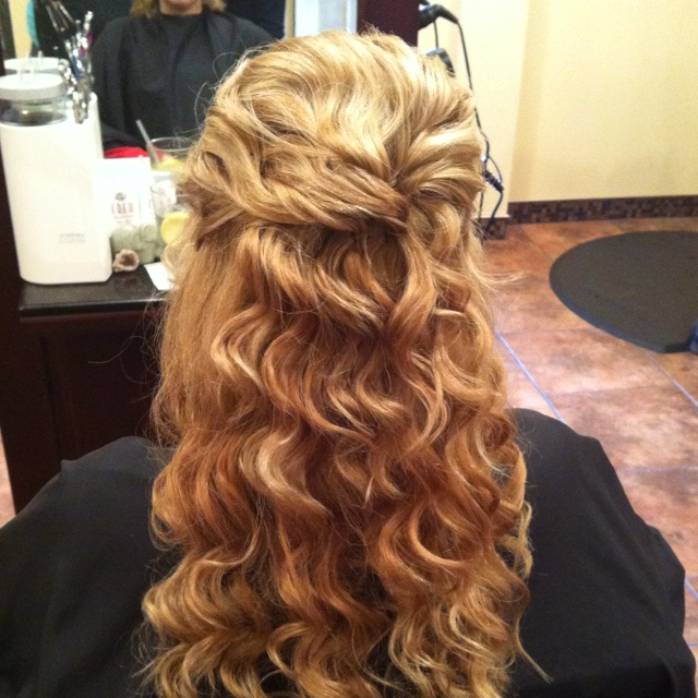 25 Best Ideas About Wand Curling Iron On Pinterest Curling Wand