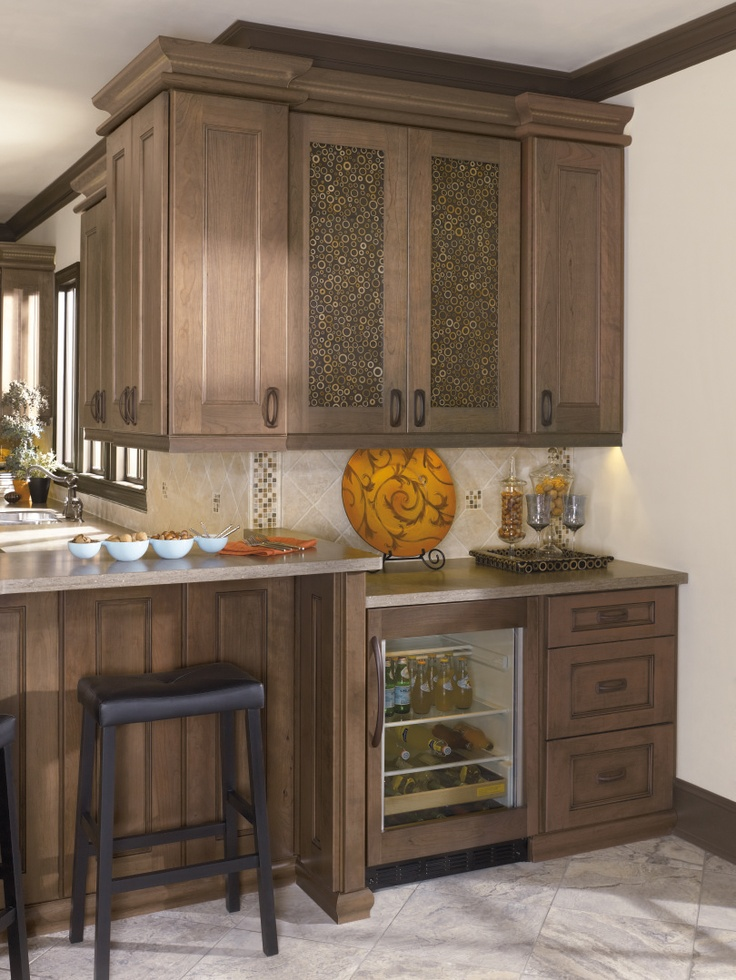 17 Best images about OmegaDynasty Cabinetry on Pinterest