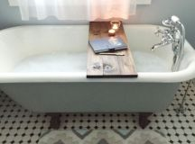 Best 938 Bathrooms images on Pinterest | Home decor