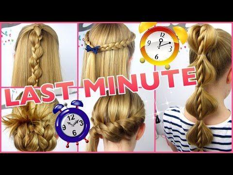 Die Besten 20 Coole Frisuren Für Mädchen Ideen Auf Pinterest