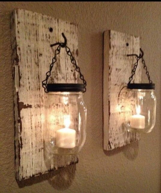17 Best Images About DIY Home Decor On Pinterest Creative