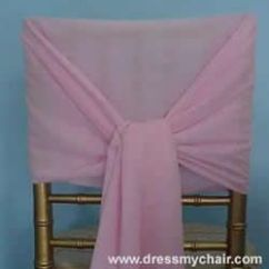Diy Folding Chair Covers Weddings Reception Room Chairs 25+ Creative Cheap Ideas To Discover And Try On Pinterest | Wedding ...