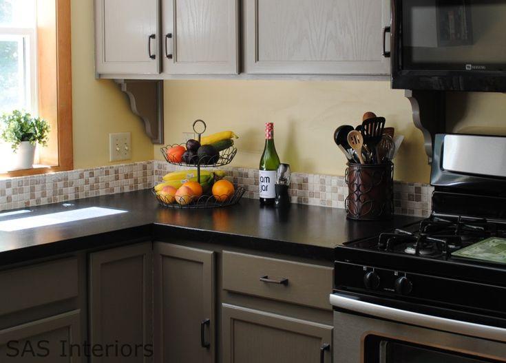 Image Result For Discount Designer Kitchens
