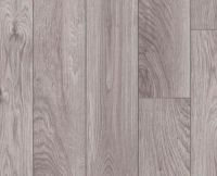 1000+ images about Laminate floor on Pinterest